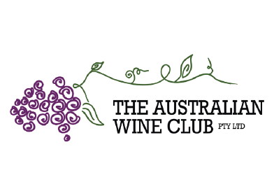 the Great Australian Wine Club