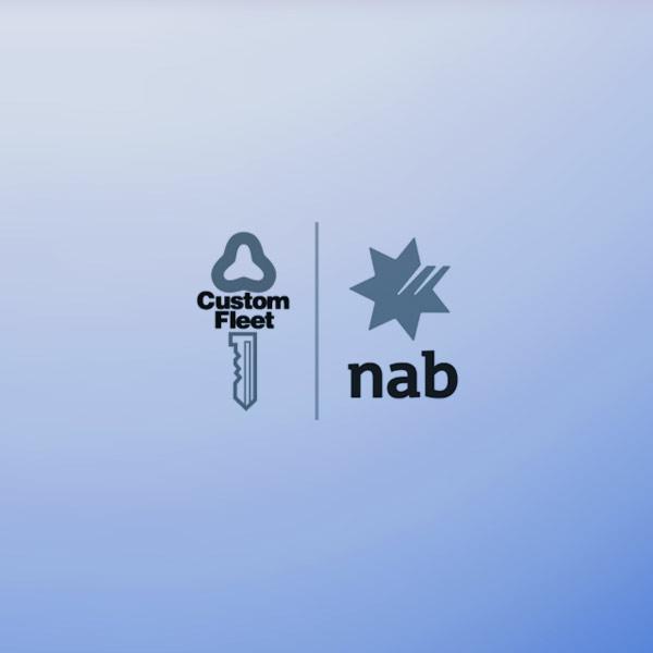 Branding, Design, Custom Fleet