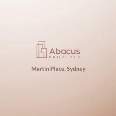 14 Martin Place Sydney Street portfolio - 3d 360º Interactive virtual tours by Wright Creative, Creative Artist Impression interactive walk through