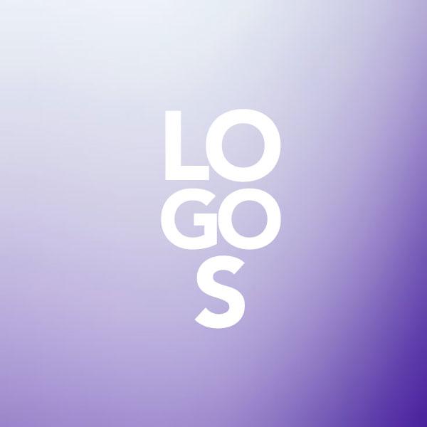 Creative logo designer Sydney Steve Wright